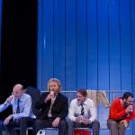 """Cloaca""Hummelinck Stuurman TheaterbureauRegie:Gerardjan Rijnders"