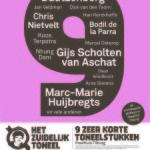 Digitaal-affiche-9-Zeer-Korte-Toneelstukken