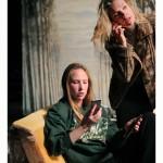 Gidsland 04 -® Sanne Peper